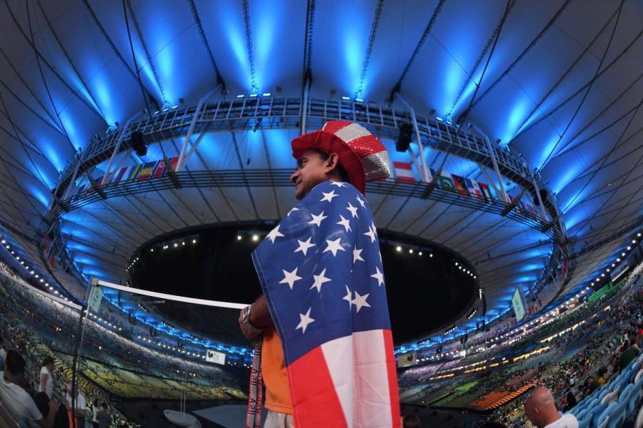 2016-rio-olympics-opening-ceremony
