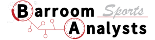 barroom-analysts-logo