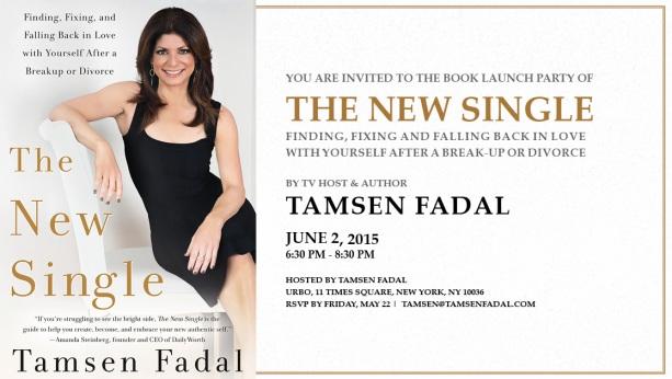 book_launch_invite