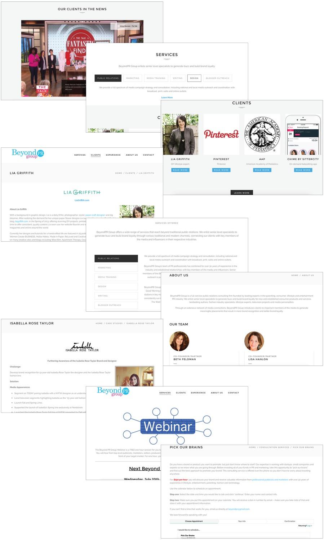 bpr-website-screenshots