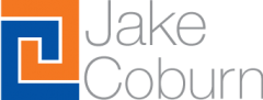 Jake Coburn