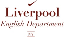 english-dept-logo