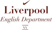 english-dept-logo