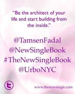 new-single-twitter-poster