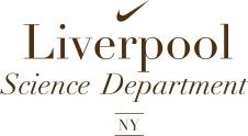 science-dept-logo
