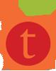 t-logo