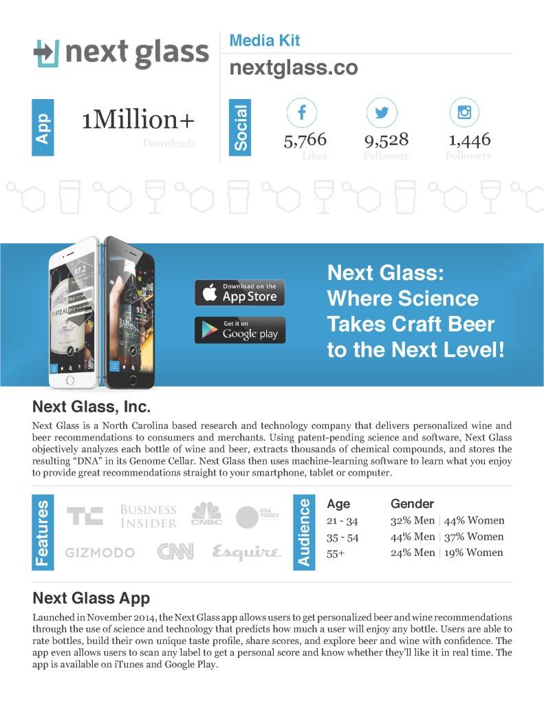 next-glass-media-kit_page_1