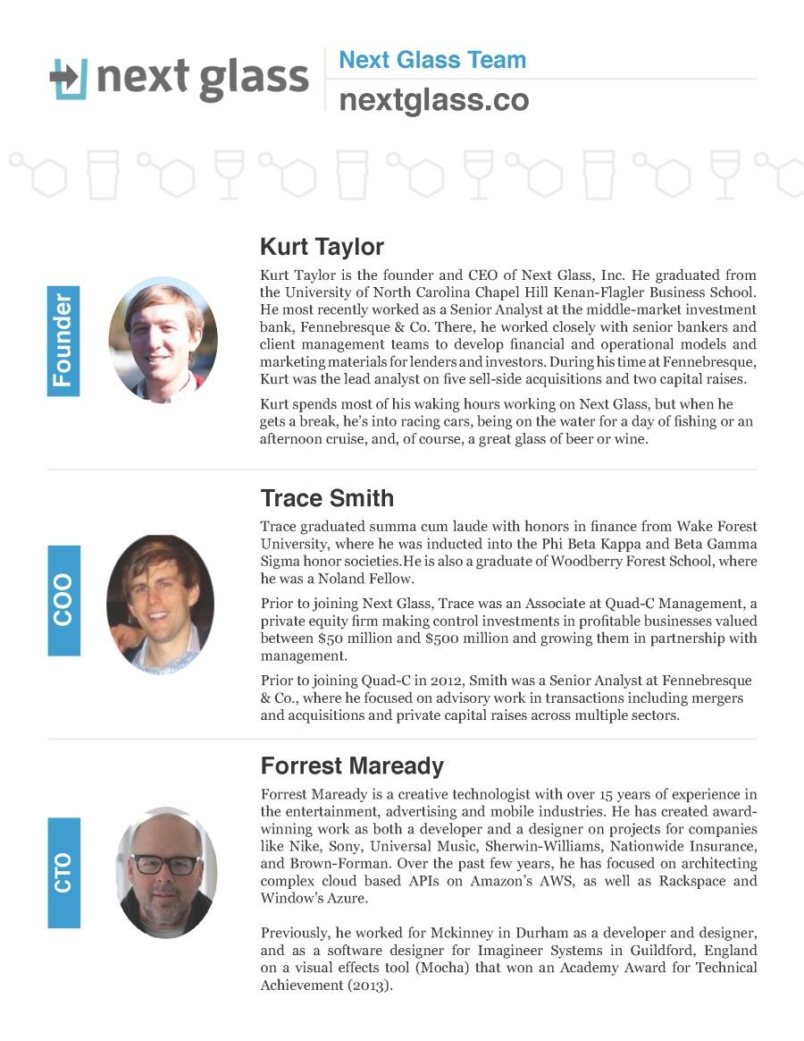 next-glass-media-kit_page_2