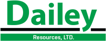 Dailey-Resources-ltd