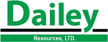 Dailey-Resources-ltd